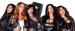 n-MOB-WIVES-NEW-BLOOD-large570