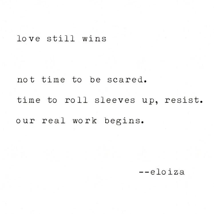 love-still-wins