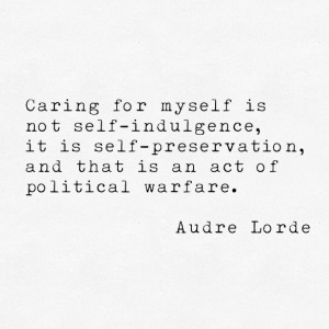 audre-lorde-quotation