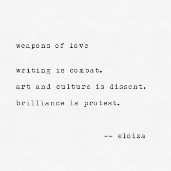 weapons-of-love